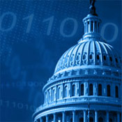 Gov't Infosec Pros Question Fed's Security Resolve