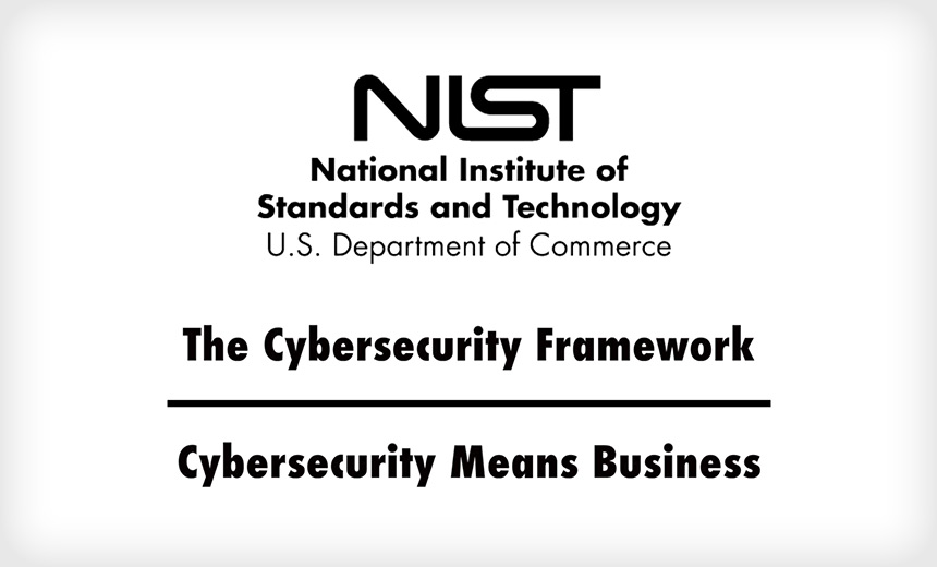 Groups Say NIST Must Better Address Healthcare's Cyber Needs