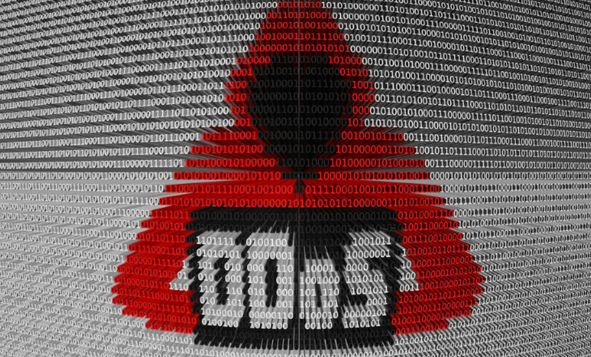 Hhs-offers-tips-on-mitigating-ddos-risks-showcase_image-8-a-9585