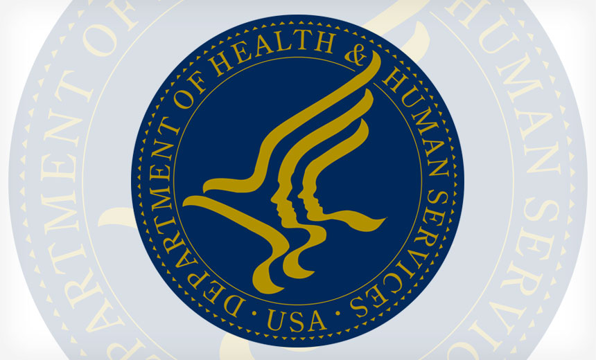 HHS' IT 'Strategic Plan' Spotlights Cybersecurity, Privacy