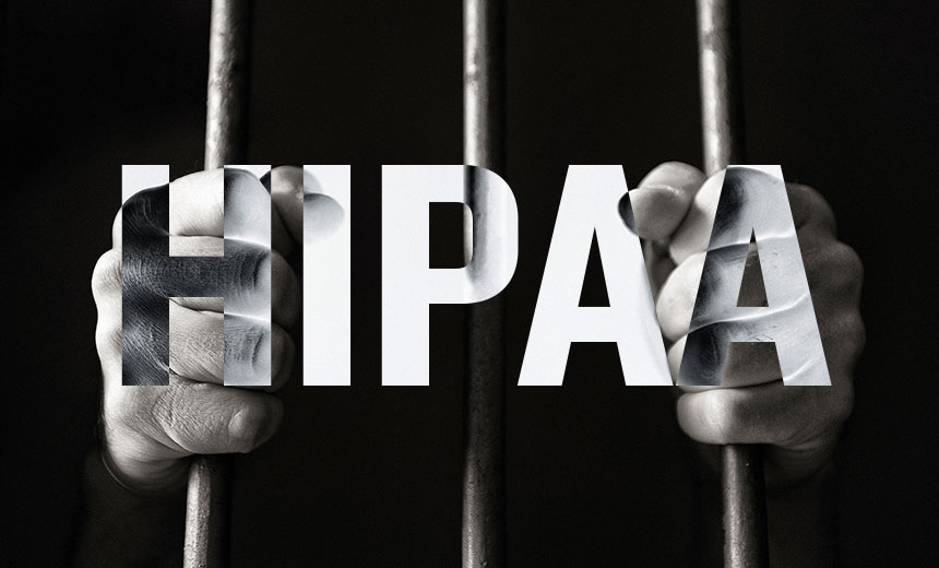 HIPAA Criminal Prosecutions on the Rise