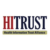 HITRUST Offers Cyber Threat Updates
