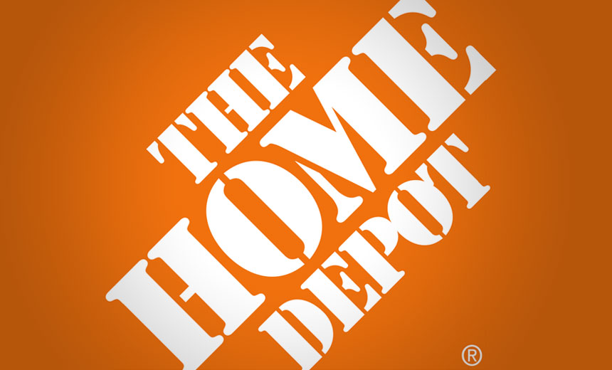 Will Banks Reject Home Depot Breach Settlement?