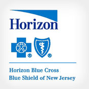 Horizon BCBS Breach Suit Dismissed