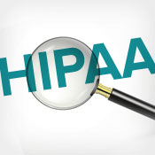 Committee Passes Bill Altering HIPAA