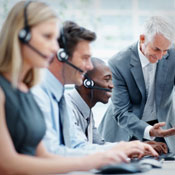 How to Stop Call Center Fraud