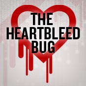 How to Treat the Heartbleed Bug