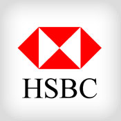 HSBC Is the Latest Attack Victim