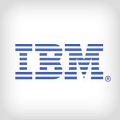 IBM: New iOS Mobile Security Software