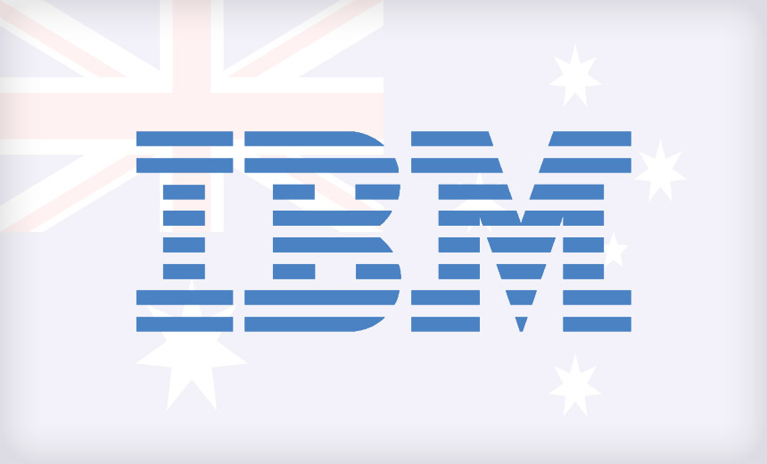 IBM Settles With Australian Government Over Census Debacle