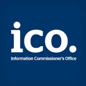 ICO Offers Big Data Privacy Warning