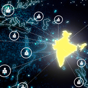 India Opens Cyber Coordination Centre