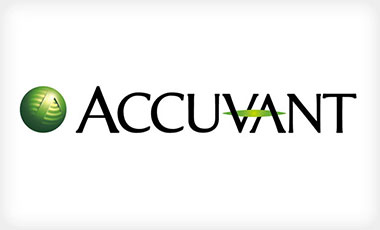 Industry News: Accuvant and FishNet to Merge