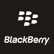 Industry News: Blackberry Solution Certified