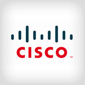 Industry News: Cisco to Acquire Neohapsis