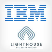 Industry News: IBM Acquires Lighthouse Security Group