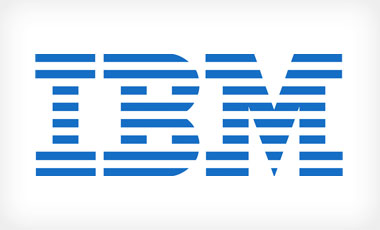 Industry News: IBM Launches Identity Mixer