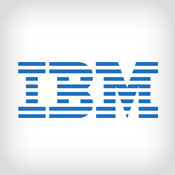 Industry News: IBM Receives Mobile Patent