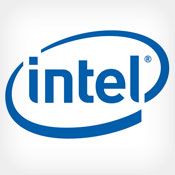 Industry News: Intel Unveils Encryption Technology