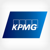 Industry News: KPMG Acquires Cybersecurity Firm