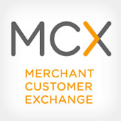 Industry News: MCX Unveils CurrentC
