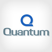 Industry News: Quantum, FireEye Collaborate