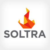 Industry News: Soltra Sharing Platform Unveiled