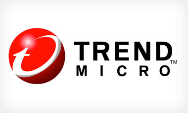 Industry News: Trend Micro, HP Collaborate
