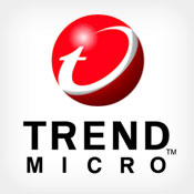 Industry News: Trend Micro Launches New Solution