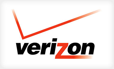 Industry News: Verizon Expands Managed Security