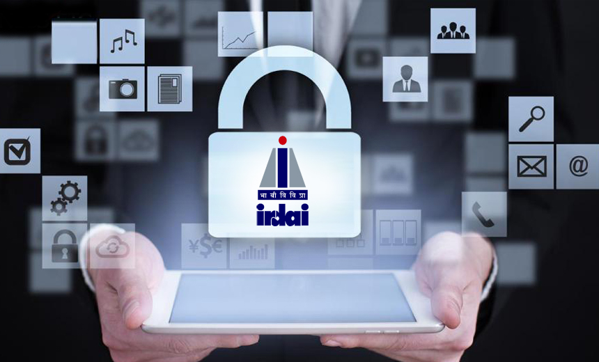 IRDAI Developing Cybersecurity Framework for Insurers