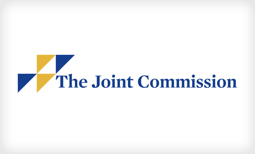 Joint Commission Delays Lifting Secure Text Messaging Ban