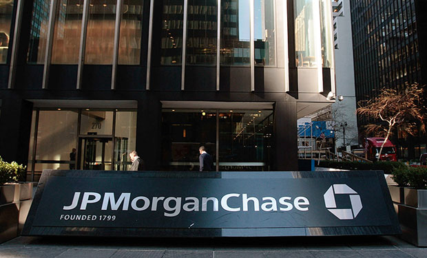 JPMorgan Chase: No New Cyber-Attack