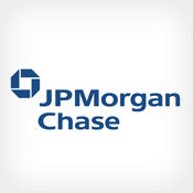 Report: Russians Hack JPMorgan Chase