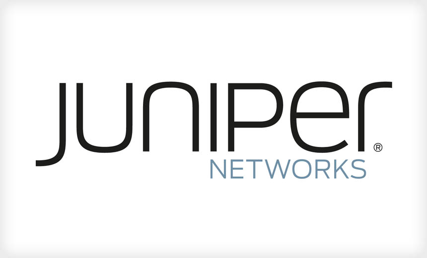 Juniper Firmware: New Crypto Flaw Found