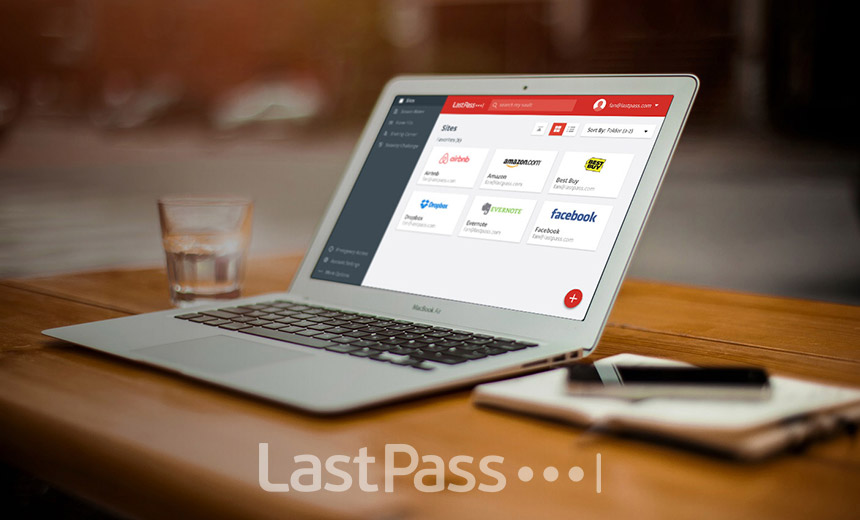 LastPass security flaw could have let hackers steal passwords through browser extensions