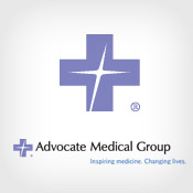Lawsuit Filed in Advocate Medical Breach