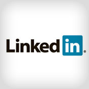LinkedIn Offers 2-Factor Authentication
