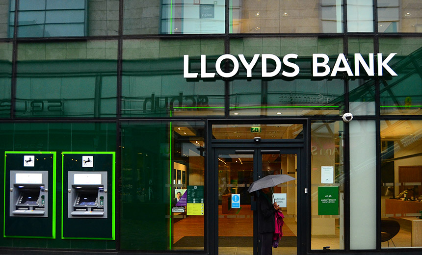 Lloyds-banking-group-reportedly-hit-by-ddos-showcase_image-10-a-9648