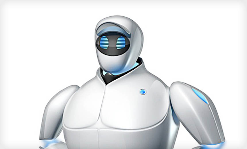 MacKeeper: 13M Customers' Details Exposed