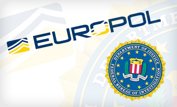 Malware Takedown Leads to 90 Arrests