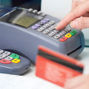 Two New POS Breaches Lead to Fraud