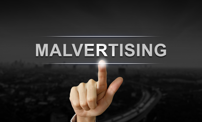 Massive-malvertising-campaign-hits-msn-yahoo-showcase_image-2-a-9583