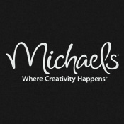 Michaels Confirms Data Breach