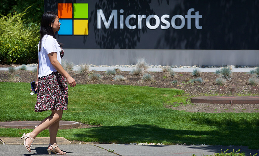 Microsoft Says Russian DNC Hackers Targeted Zero-Day Flaws
