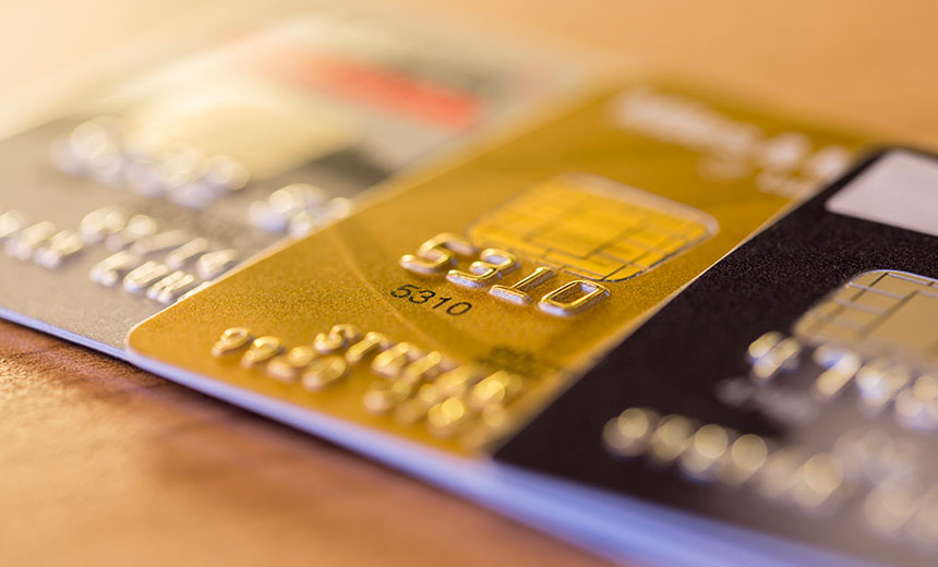 EMV Rollout: Are We There Yet?