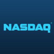 Nasdaq Hack Attribution Questioned