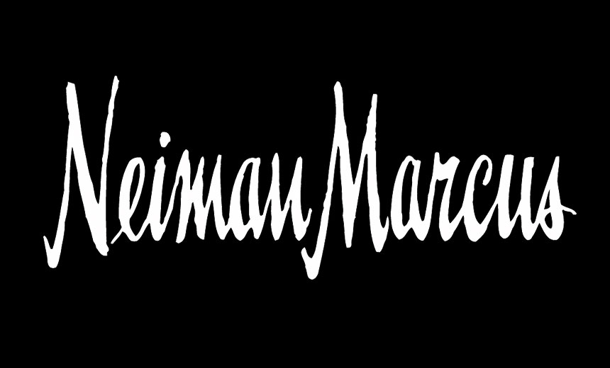 Neiman Marcus Lawsuit: Game On, Again