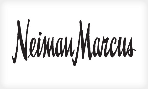 Neiman Marcus Confirms Card Breach