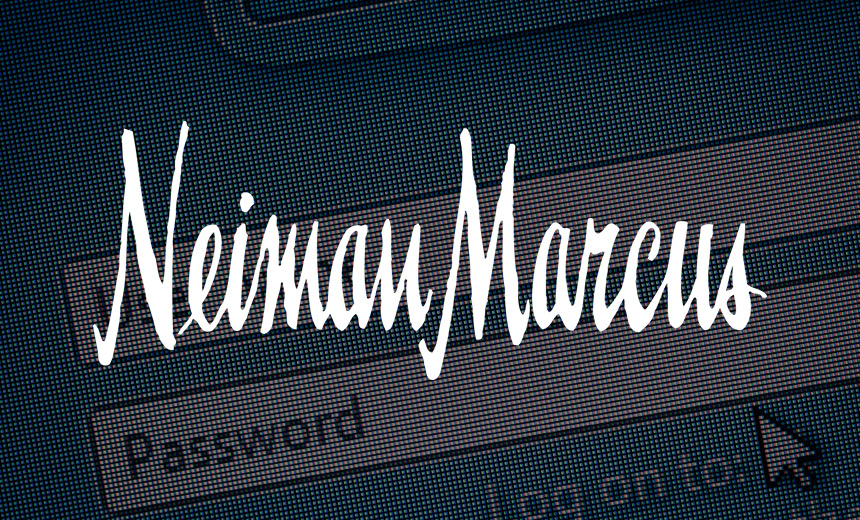 Neiman Marcus Reports New Breach